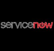 serviceNow_square