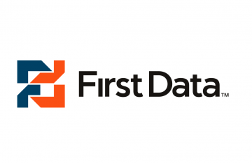 first-data-logo