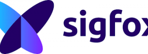 sigfox-350x110